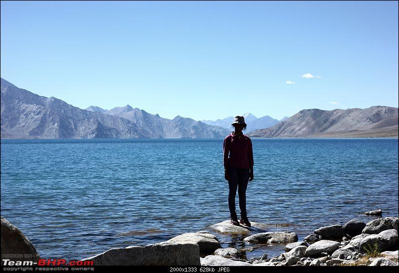 Ladakh Trip Photologue-20130702091836.jpg