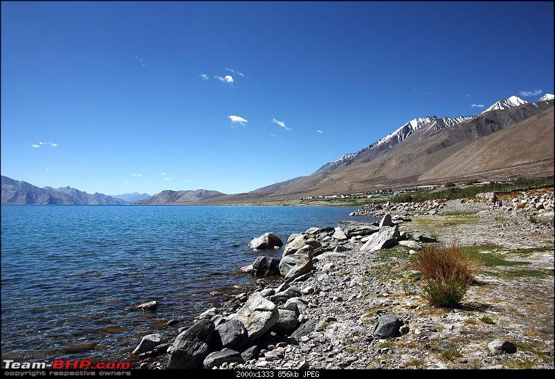 Ladakh Trip Photologue-20130702092509.jpg