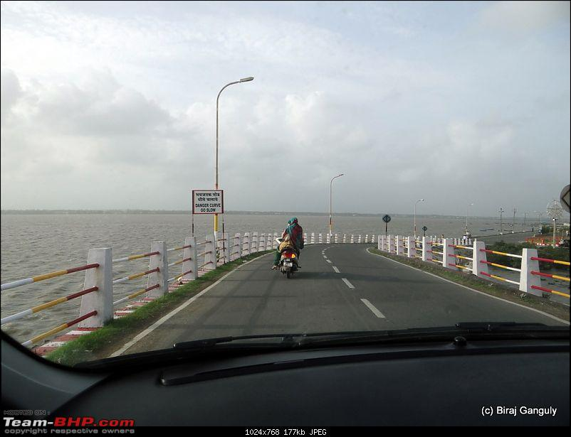 Did the Diu! Delhi-Ahmedabad-Diu in a Punto-stod3.jpg