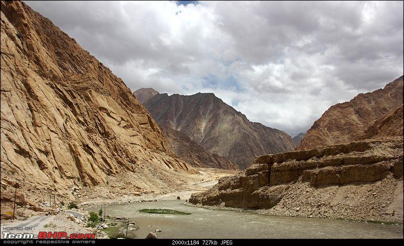 Ladakh Trip Photologue-20130703124501.jpg