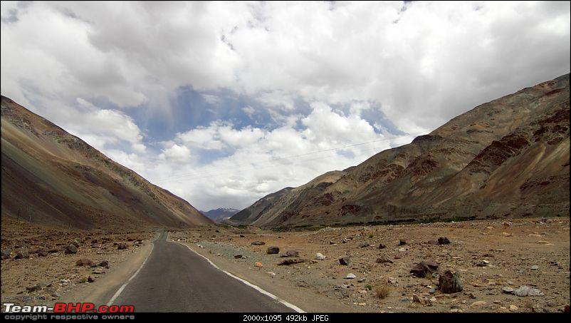 Ladakh Trip Photologue-20130703143107.jpg