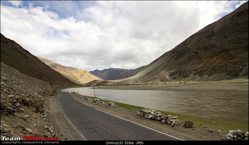 Ladakh Trip Photologue-20130703145526.jpg