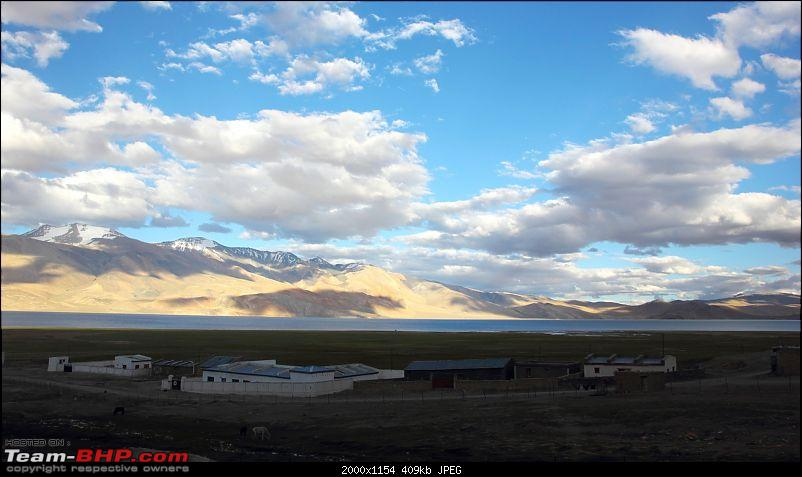 Ladakh Trip Photologue-20130703183026.jpg