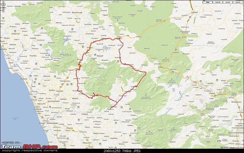 Civved : Wayanad-googlemap20130717_200836.jpg