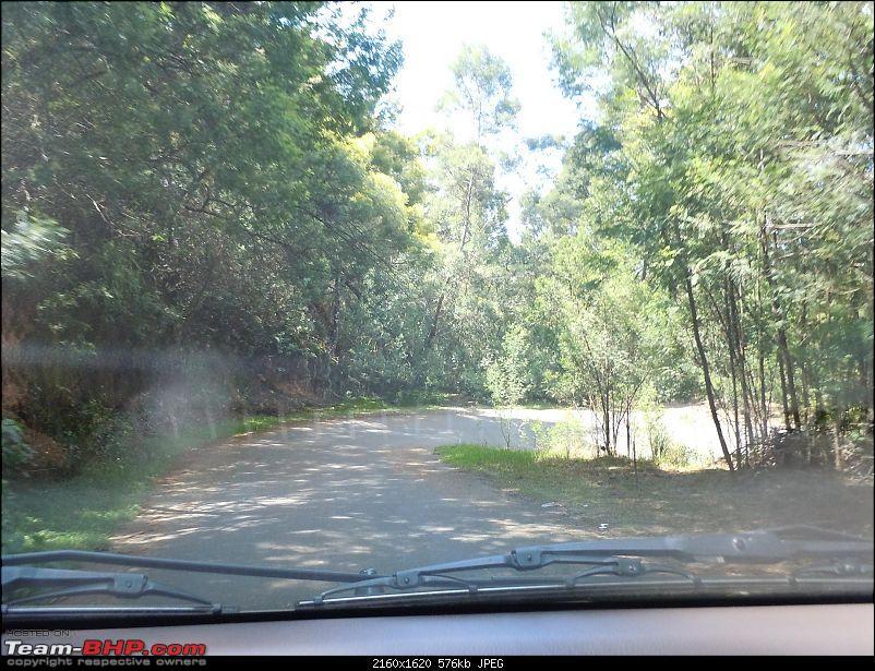 Drive to Berijam-hairpin.jpg