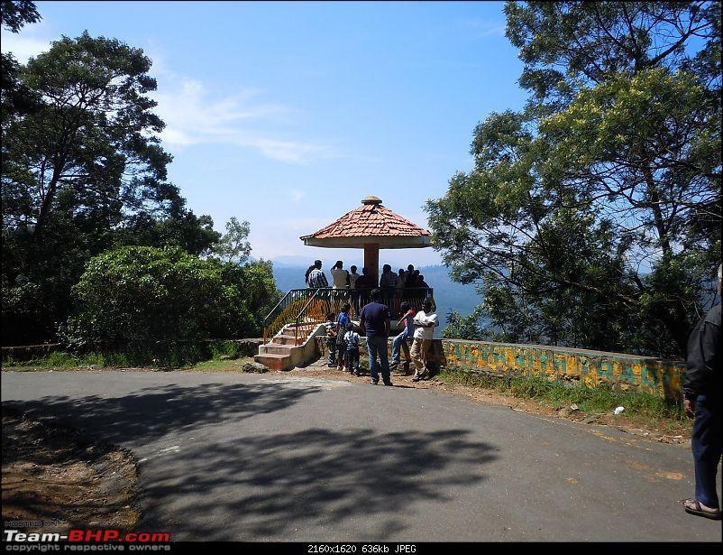 Drive to Berijam-lake-viewpoint.jpg