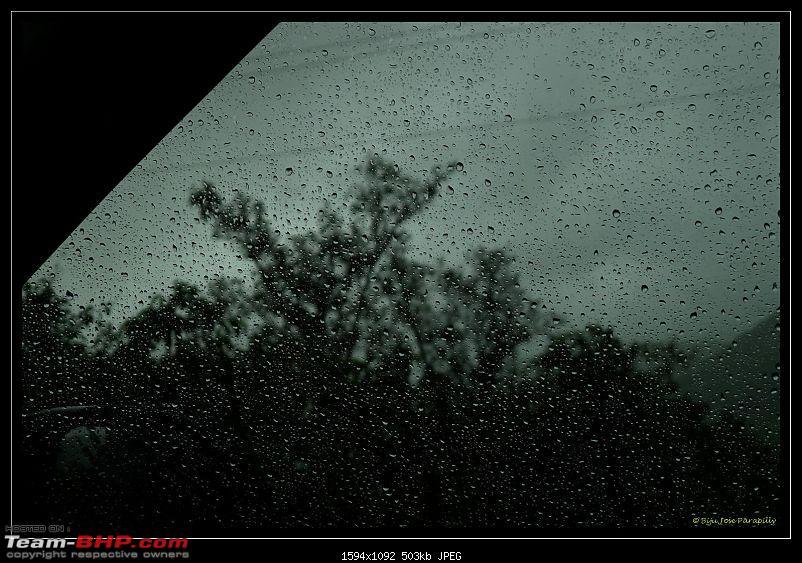 Around Pune: Dancing in the rain, Dancing on the roads & Going Green - Tamhini-p1120038.jpg