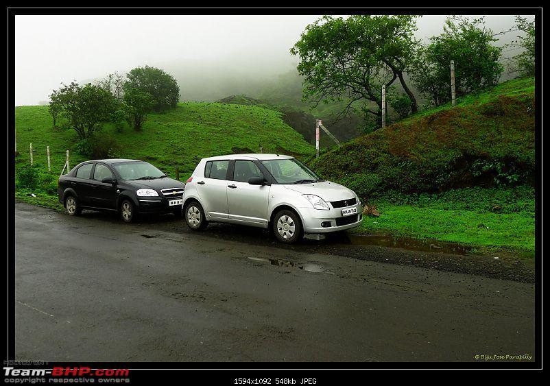 Around Pune: Dancing in the rain, Dancing on the roads & Going Green - Tamhini-p1120040.jpg