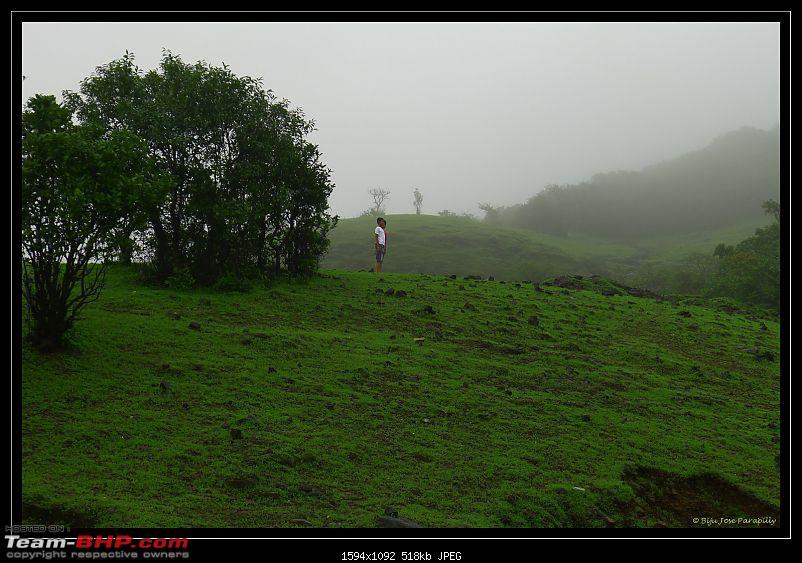 Around Pune: Dancing in the rain, Dancing on the roads & Going Green - Tamhini-p1120041.jpg