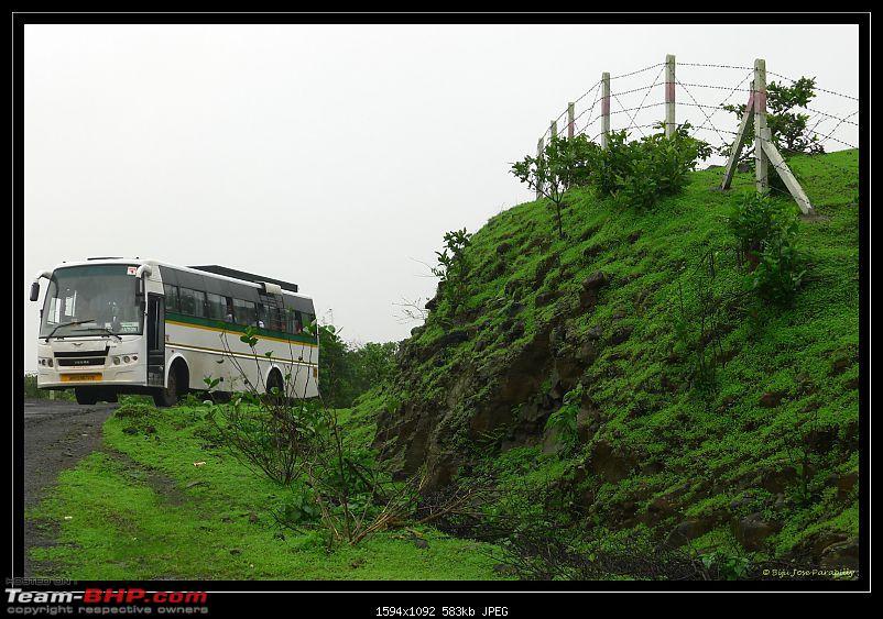 Around Pune: Dancing in the rain, Dancing on the roads & Going Green - Tamhini-p1120045.jpg