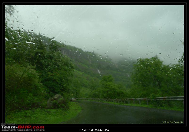 Around Pune: Dancing in the rain, Dancing on the roads & Going Green - Tamhini-p1120182.jpg