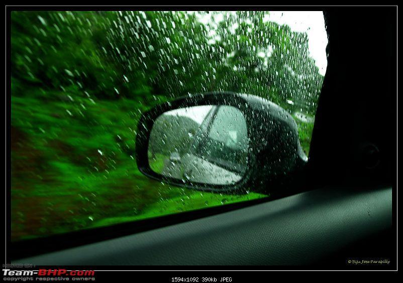 Around Pune: Dancing in the rain, Dancing on the roads & Going Green - Tamhini-p1120036.jpg