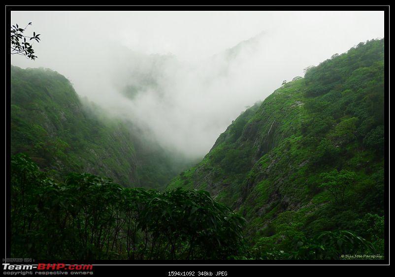 Around Pune: Dancing in the rain, Dancing on the roads & Going Green - Tamhini-p1120067.jpg