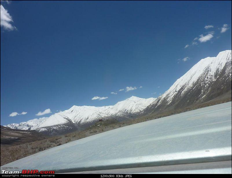 Driving on the edge - Our Ladakh Drive of June 2013-p1170558.jpg