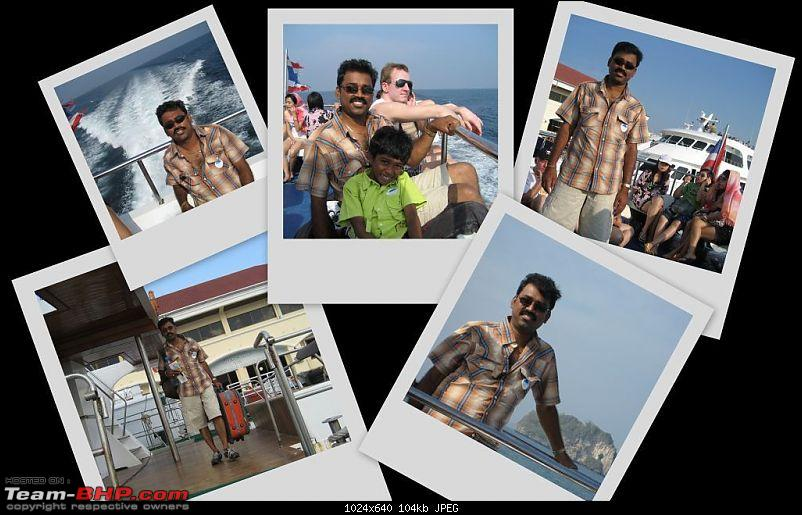 sa-wad-dee ka Thailand, Land of Smiles. Perfect spot for vacation!!!-ferry1.jpg