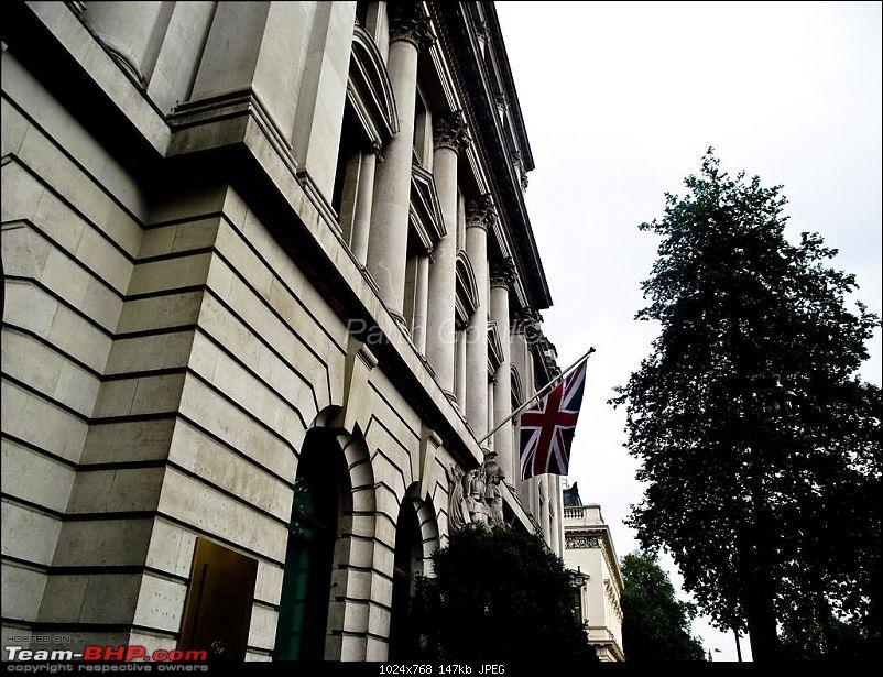 Summer 2012, Spent in England-dscf3011.jpg
