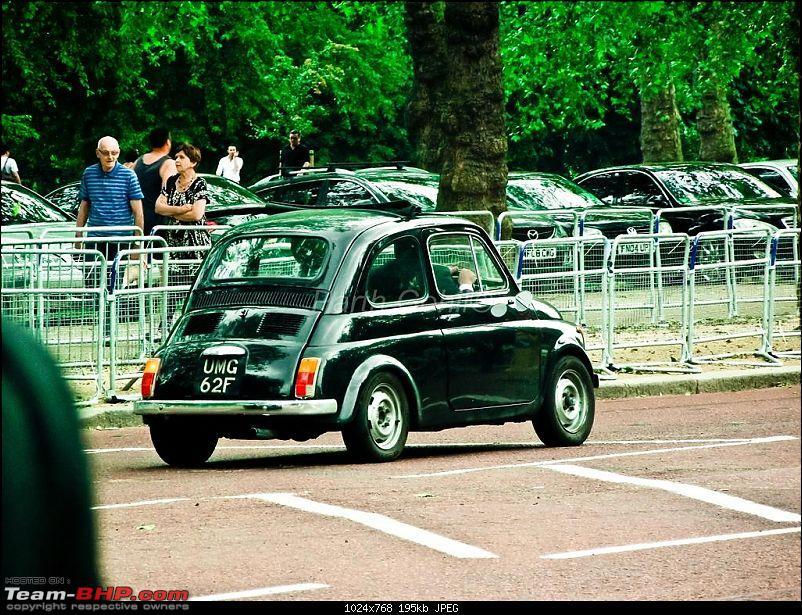 Summer 2012, Spent in England-dscf3018.jpg