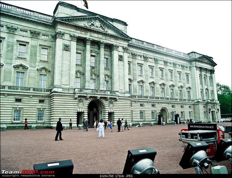 Summer 2012, Spent in England-dscf3063.jpg