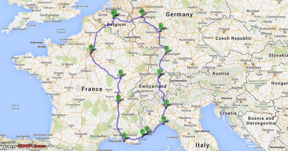 in-the-oven-a-road-trip-of-europe-planned-route-large-png