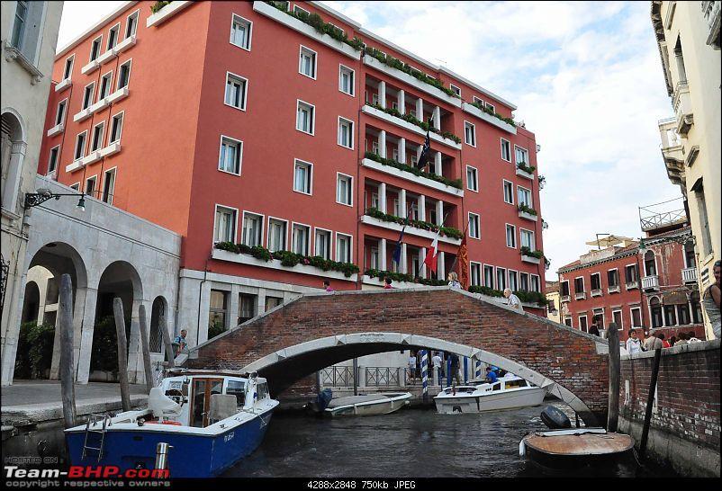 Photologue - Italy-venice-08.jpg