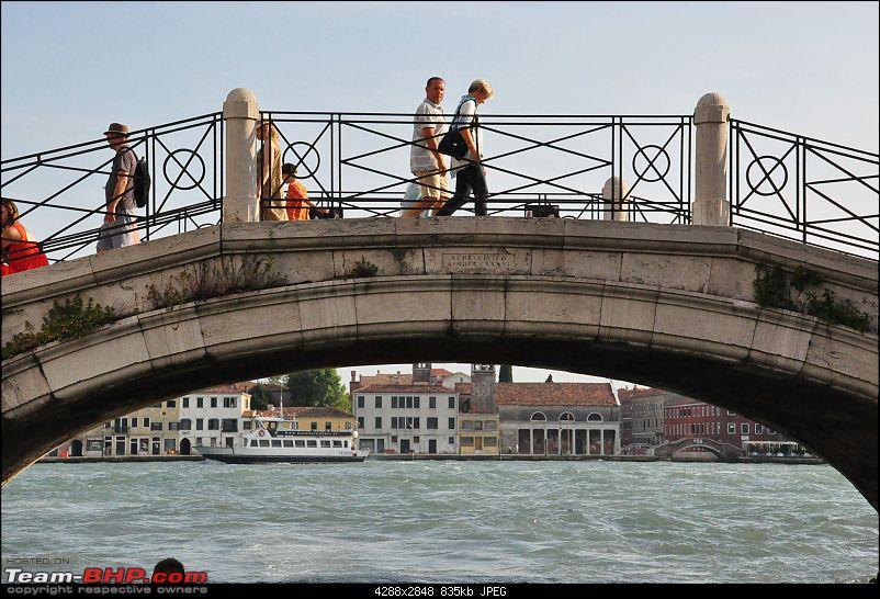 Photologue - Italy-venice-19.jpg