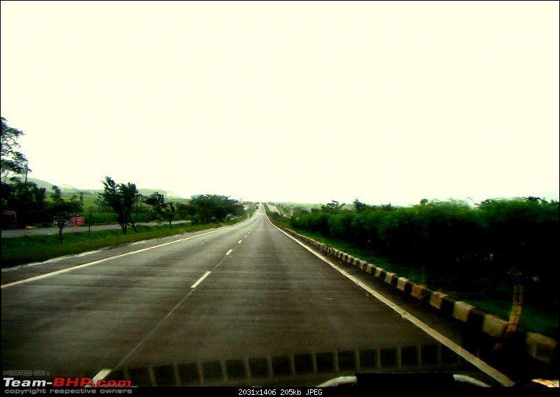 Monsoon Break 2013…Hills, waterfalls and temples (Redux) : Mumbai to Karnataka-nh4-near-belgaum.jpg