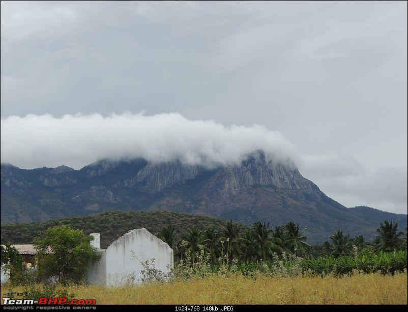 Amongst the misty Blue Mountains- Kochi to Ooty-6-2.jpg