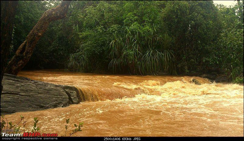 Monsoon Break 2013…Hills, waterfalls and temples (Redux) : Mumbai to Karnataka-bakula-homestay-river-2.jpg