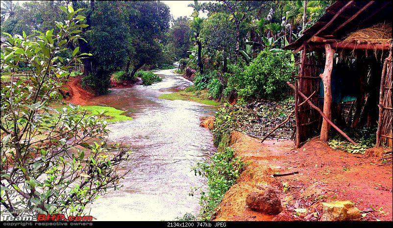 Monsoon Break 2013…Hills, waterfalls and temples (Redux) : Mumbai to Karnataka-enroute-manjuguni-temple-4.jpg