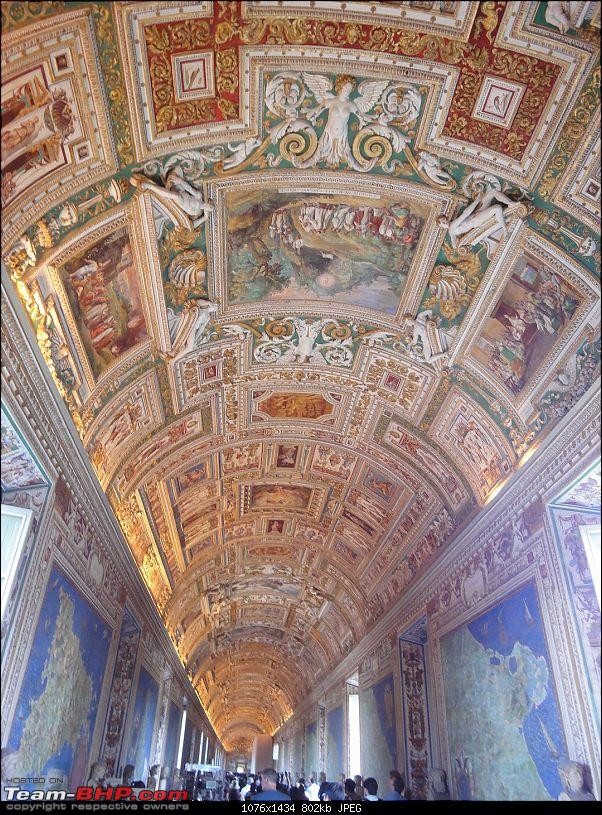 An Old Travelogue - Italy 2006-vatican-museum.jpg