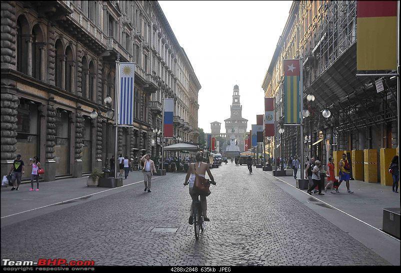 Photologue - Italy-milan-02.jpg