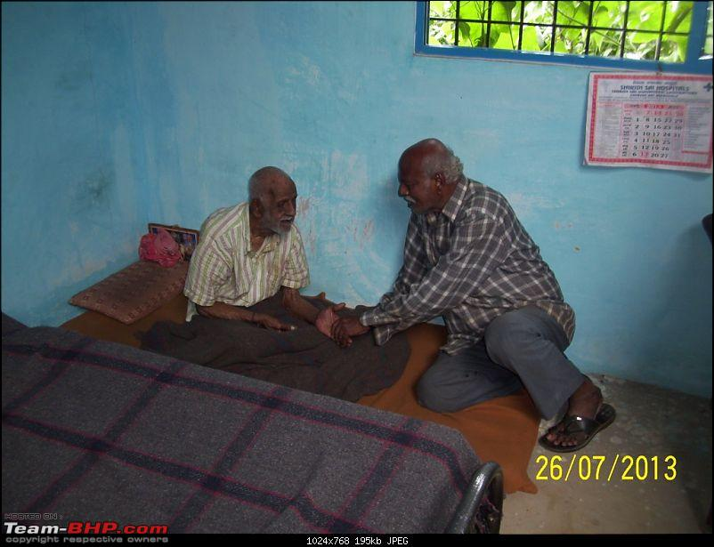 Sondekuppa Grama - Travelouge for a reason-mr.naramisha103yrs.jpg