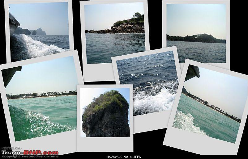 sa-wad-dee ka Thailand, Land of Smiles. Perfect spot for vacation!!!-water.jpg