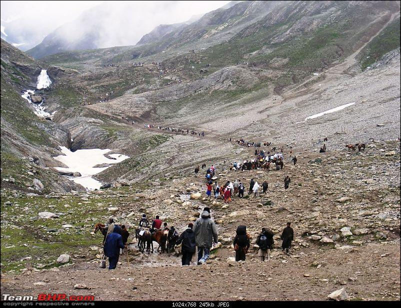Amarnath Yatra 2013 - Spiritual Sojourn on Foot-35.jpg