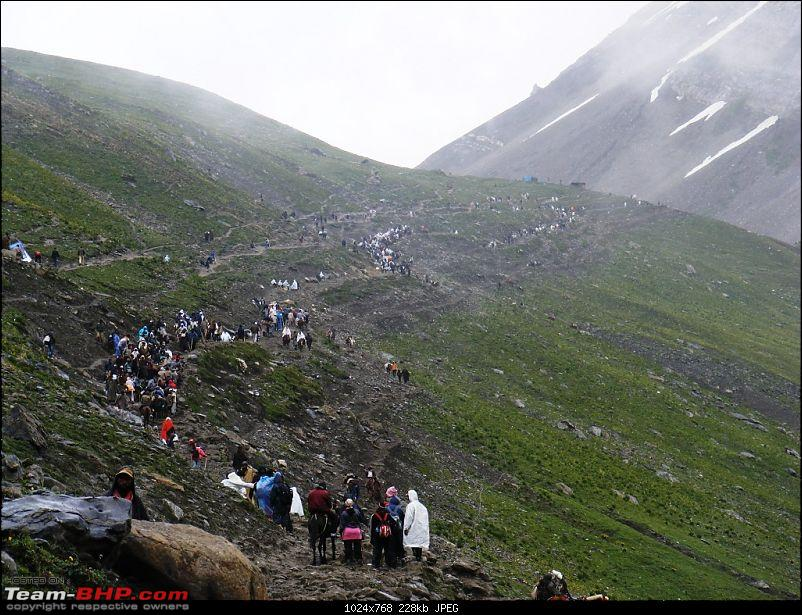 Amarnath Yatra 2013 - Spiritual Sojourn on Foot-39.jpg