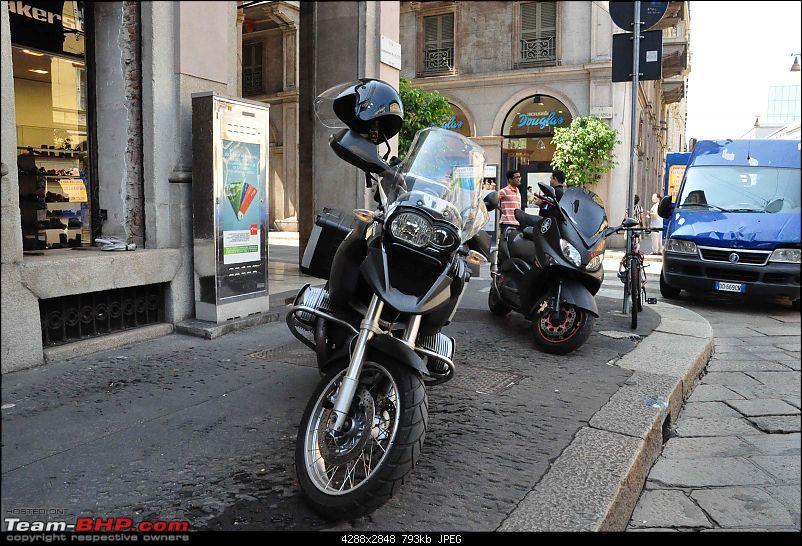 Photologue - Italy-milan-automotive-03.jpg