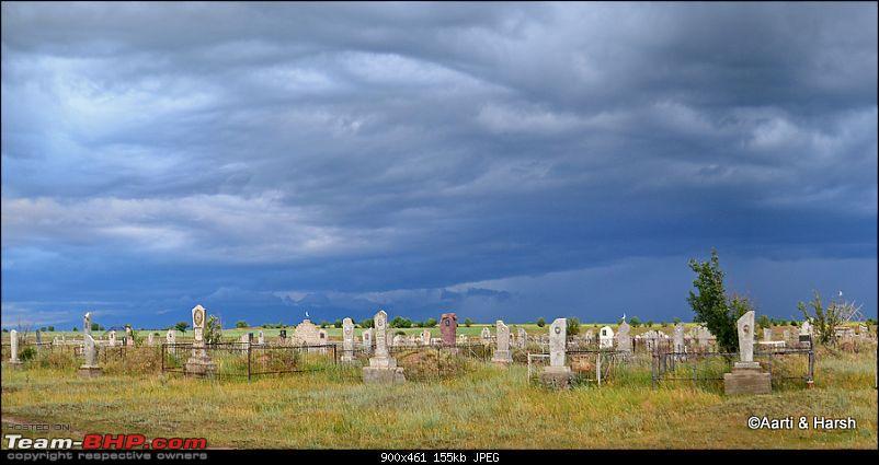 Central Asian Diaries - Kazakhstan & Kyrgyzstan-day09_0121_stitch_1.jpg