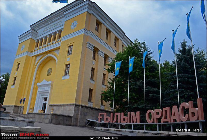 Central Asian Diaries - Kazakhstan & Kyrgyzstan-day02_0135.jpg