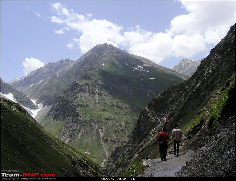 Amarnath Yatra 2013 - Spiritual Sojourn on Foot-72.jpg