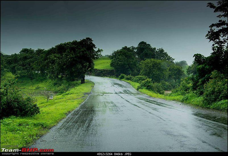 Rain, fog, waterfalls, a huge lake & 6 cars - The story of an EPIC drive!-g2.jpg