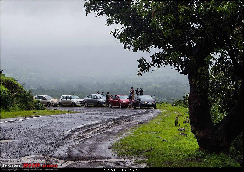 Rain, fog, waterfalls, a huge lake & 6 cars - The story of an EPIC drive!-d1.jpg
