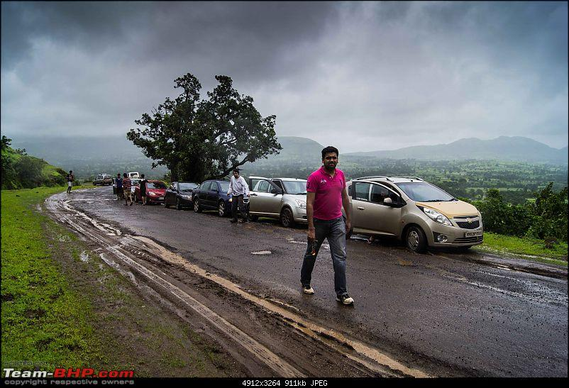 Rain, fog, waterfalls, a huge lake & 6 cars - The story of an EPIC drive!-d2.jpg