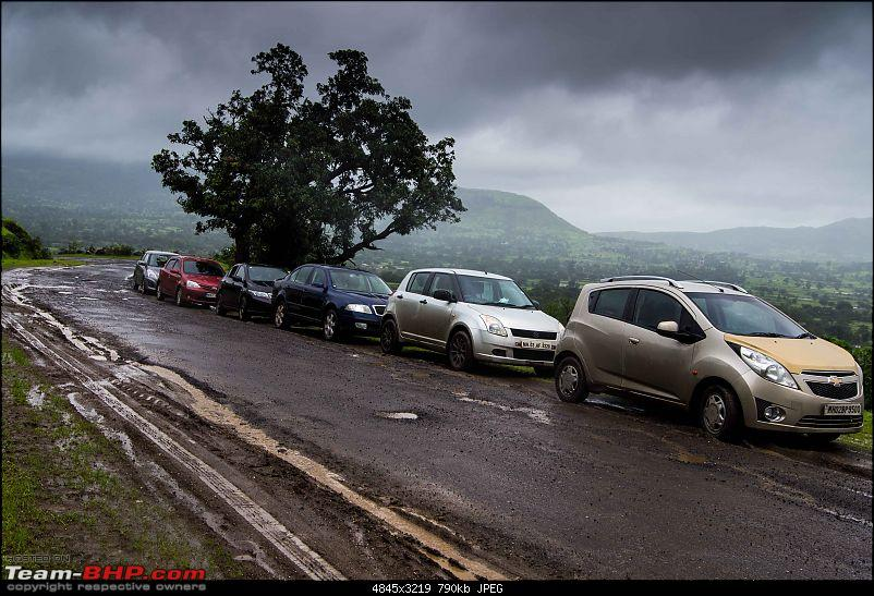 Rain, fog, waterfalls, a huge lake & 6 cars - The story of an EPIC drive!-d3.jpg