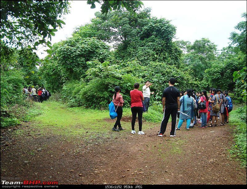 Shilonda Trail (Nature Walk) @ Sanjay Gandhi National Park, Borivali-dsc03969.jpg