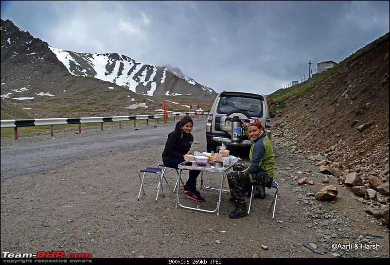 Central Asian Diaries - Kazakhstan & Kyrgyzstan-day04_0061.jpg