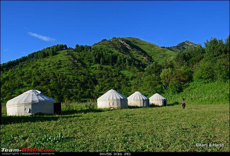 Central Asian Diaries - Kazakhstan & Kyrgyzstan-day04_0083.jpg