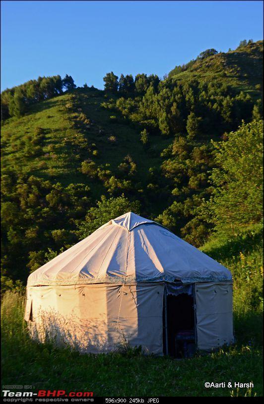 Central Asian Diaries - Kazakhstan & Kyrgyzstan-day04_0095.jpg