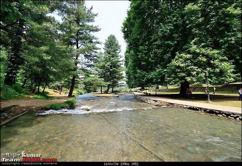 Kashmir - Heaven, where you live to experience it-kashmir-117.jpg