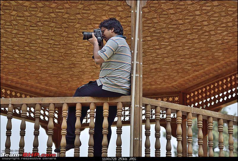Kashmir - Heaven, where you live to experience it-kashmir-122.jpg