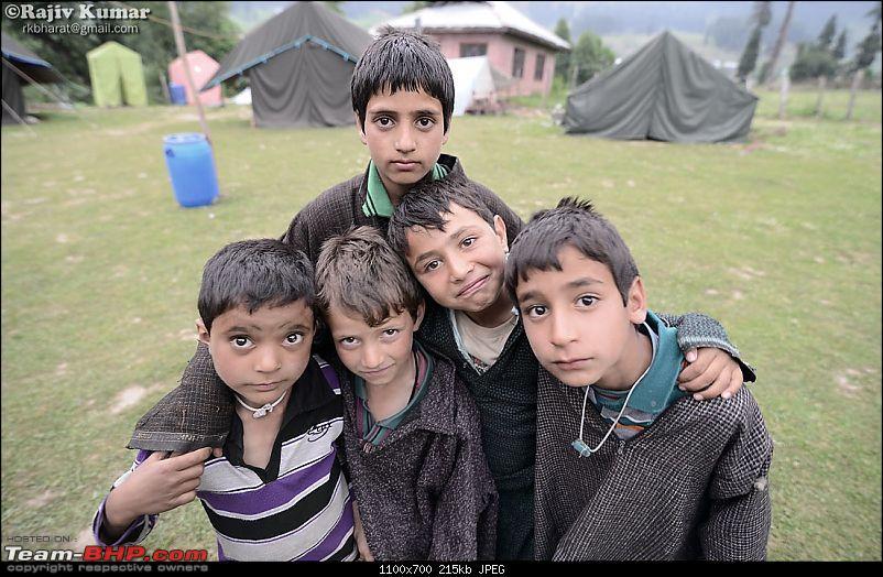 Kashmir - Heaven, where you live to experience it-kashmir-130.jpg